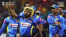 Pakistan Blames India For Sri Lanka Players' Tour Back Out