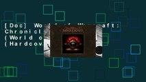 [Doc] World of Warcraft: Chronicle Volume 1 (World of Warcraft (Hardcover))