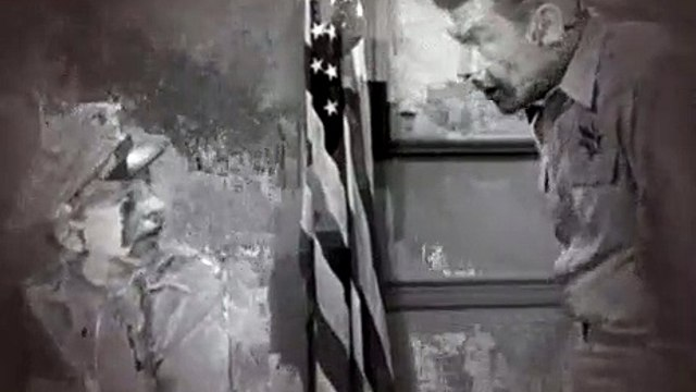 The Andy Griffith Show S04E13
