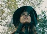 Kindred Spirits - Trailer VO