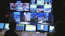 """Audiences TV du mardi 9 septembre : TF1 en tête avec le match de qualification pour l'Euro 2020, suivi par France 3 avec la fin de """"Soupçons"""""""