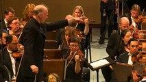 Festival Enescu : le London Symphony Orchestra enchante Bucarest