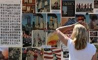Mémoire : 11 septembre