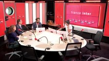 """Comment """"Le Monde"""" fait pression sur ses actionnaires"""