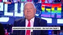 L'Heure des Pros du 11/09/2019