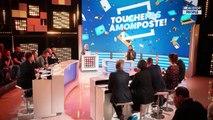 Christophe Beaugrand bientôt sur France Télévisions ? Il y songerait