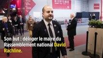 À Fréjus, un front républicain municipal s'organise