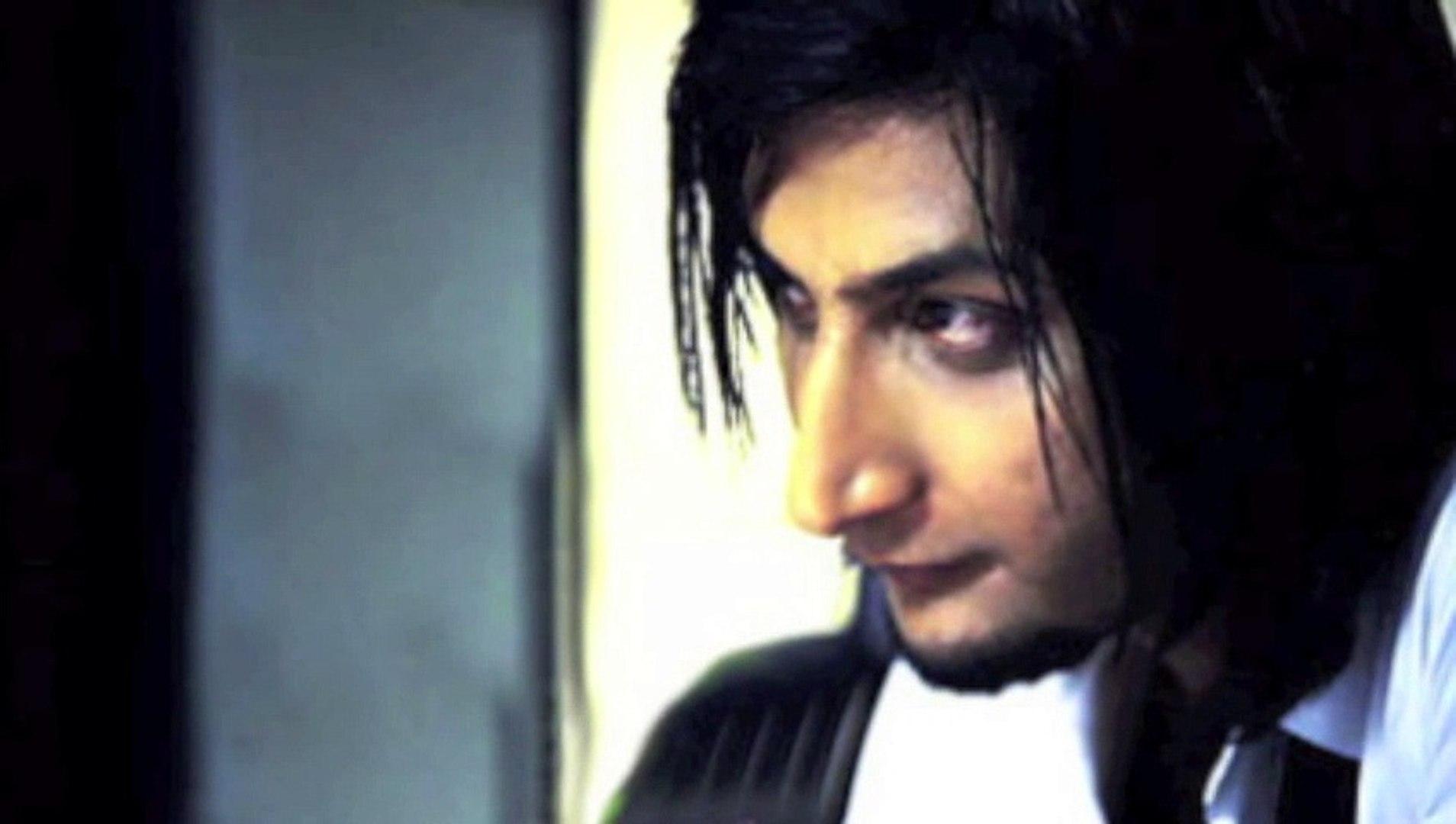 Rattan Chittian te din wich taare labde Lyrics Bilal Saeed(arslanchishtiofficial) Pak t series
