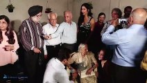 Salman Khan, Katrina Kaif Meet Real Victims Of 1947 Indo Pak Partition