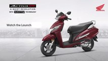 Honda Activa 125 BS6 Launch : Price Expectation | Features | Scooter India | वनइंडिया हिंदी