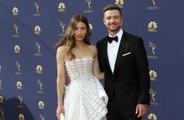 Jessica Biel Justin Timberlake'in patronu olmak istiyor!