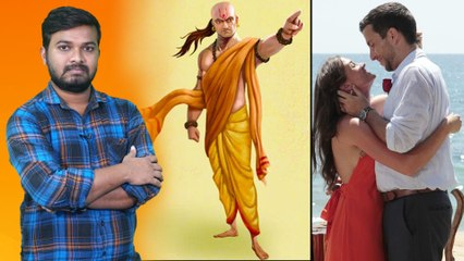 According to Chanakya, Only These 6 Qualities Make A Person Successful..!    Boldsky Telugu