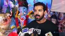 Pehli Furshat Mai Nikal Attitude Trending Tik Tok Videos Sanjay dutt dialogues John Abraham