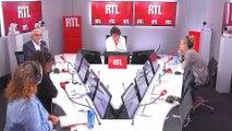 RTL Midi du 11 septembre 2019