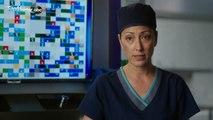 Good Doctor, saison 3 : la romance fleurit dans la nouvelle bande-annonce