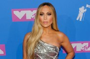 Jennifer Lopez 'in talks' for Super Bowl halftime show