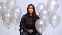 Lilly Singh Plays the 25th Anniversary Edition of Pop Quiz
