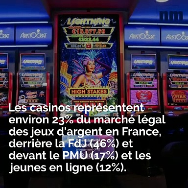 Casinos, 1.000 Cafés de village, Sans collège:  voici votre brief info de mercredi après-midi
