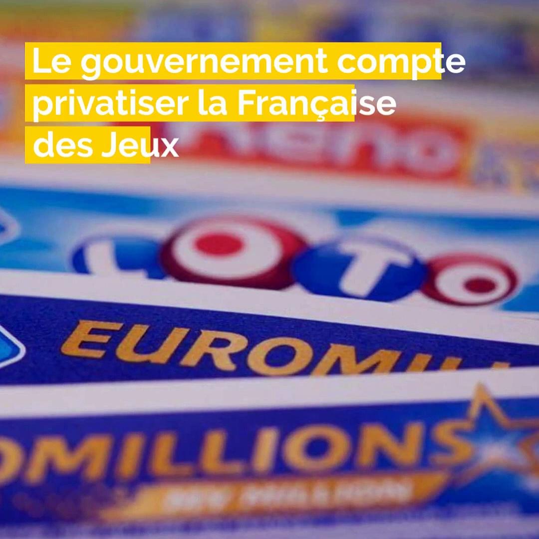 Casinos, 1.000 Cafés de village, Roman de la vente de l'OGC Nice: voici votre brief info de ce mercredi après-midi