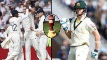 Ashes 2019 : England Seek Solution For Steve Smith As Australia Eye Ashes Win