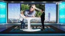 Michèle Torr et Christophe anciens amants : elle évoque leur relation (exclu vidéo)