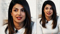 Priyanka Chopra warn Maharashtra Police with 7 years in prison for offence | FilmiBeat