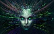 System Shock 3 - Teaser pré-alpha