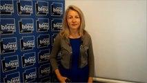 Marie Claire Violin, Avocate, nous parle de la pension alimentaire