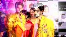 Jamai 2.0 Trailer Launch | Ravi Dubey,Nia Sharma,Achint Kaur
