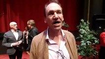 Mons: Bruno Taloche parle de son nouveau spectacle