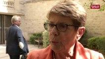 Pierrette Daffix-Ray, maire de Youx : « Tous les maires ont subi des incivilités »