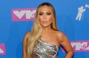 Jennifer Lopez pourrait se produire au Super Bowl!