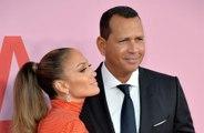 Jennifer Lopez: Auftritt beim Super Bowl?