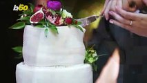 Here Are Some of the Most Embarrassing Wedding Stories Ever