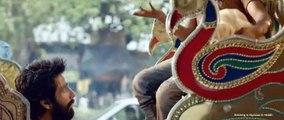 Kabir Singh (2019) Hindi movie part 4