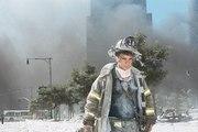 Un jour, une histoire : Les attentats du 11 septembre