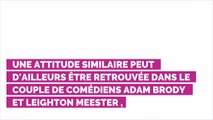 Adam Brody et Leighton Meester, Ryan Gosling et Eva Mendes... : ces stars presque jamais ensembles sur une photo