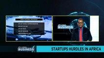 Les obstacles à l'entrepreneuriat en Afrique