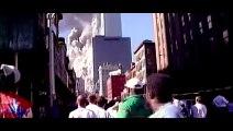 AVANT-PREMIERE - W9 va revenir ce soir minute par minute sur les attentats du 11 septembre 2001 aux Etats-Unis - Découvrez les 1ères images du documentaire