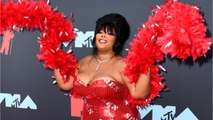 Rihanna Wants To Collaborate With Lizzo