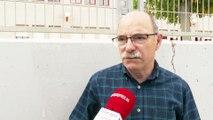 Comunidad Valenciana afronta el inicio de la gota fría