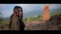 FDJ Emily Young - Wegah Kelangan (Official Music Video)