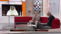 الدغيثر: مستوى اللاعب السعودي مع المنتخب أقل من النادي وأهنئ المنتخب اليمني على أداءه