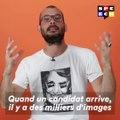 Le photojournalisme à l'heure de l'ultra communication politique  Le Speech de Guillaume Binet, photojournaliste