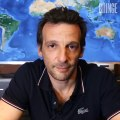 Fast & Curious - Mathieu Kassovitz