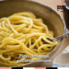 Quiz Cuisine Tommaso Melilli