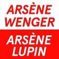 Mesut Özil ou Mais Zut Alors ? Chips à Londres ou Nacho Monreal ?  Découvrez le Fast & Curious d'Arsène Wenger
