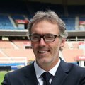 Le Fast & Curious de Laurent Blanc