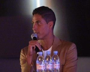 """Bleus - Varane : """"Le moment de faire le bilan"""""""