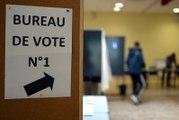 Elections métropolitaines: mode d'emploi